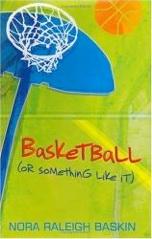 8basketball