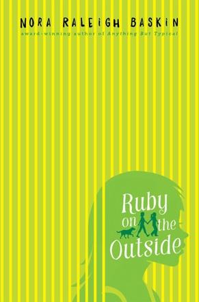 RubyOnTheOutside_1